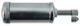 Fettpresse  (1026316) - universal
