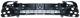 Bumper reinforcement front 30796614 (1026328) - Volvo XC90 (-2014)