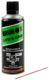 Preservative Brunox® LUB&COR® 400 ml  (1026404) - universal
