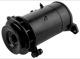 Generator 6V 233630 (1026463) - Volvo PV