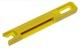 Clip, Zierleiste Dachreling Zierleiste Dachkante 1372682 (1026559) - Volvo 850, S70 V70 (-2000), V70 XC (-2000)