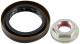 Sealing ring, Drive shaft 8675238 (1026615) - Volvo S40 V50 (2004-), S60 (-2009), S60, V60, S60XC, V60XC (2011-2018), S80 (2007-), S80 (-2006), S90 V90 (2017-), V60 (2019-), V70 P26, XC70 (2001-2007), V70 XC70 (2008-), V90 XC, XC40, XC60 (2018-), XC60 (-2017), XC90 (2016-), XC90 (-2014)