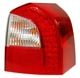 Combination taillight outer right 31395073 (1026708) - Volvo V70 (2008-), XC70 (2008-)