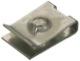Blechmutter 4,8 mm 945626 (1027214) - universal
