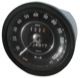 Speedometer mls/ h Exchange part 1212588 (1027297) - Volvo P1800, P1800ES