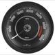 Revolution Counter 682159 (1027299) - Volvo P1800, P1800ES