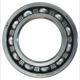 Bearing, Differential Ball bearing  (1027367) - Saab 95, 96