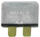 """Sicherung Standard-Flachstecksicherung """"ATO"""" 20 A 3545478 (1027580) - Volvo 850, C70 (-2005), S70 V70 V70XC (-2000)"""
