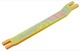 Distance bracket, Park brake 659681 (1027995) - Volvo 120 130 220, P1800, P445 P210, PV