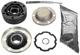 Joint, Propeller shaft rear Kit 271382 (1028111) - Volvo 700, 900, S90 V90 (-1998)