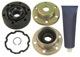 Joint, Propeller shaft front 30614441 (1028113) - Volvo V70 (-2000), V70 XC (-2000)
