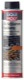 Additiv Motoröl Systemspülung 300 ml  (1028143) - universal