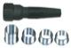 Tool kit, Spark plug thread repair
