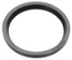 Sealing ring, Drive shaft 8636206 (1028572) - Volvo S80 (-2006)