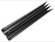 Sealing strip, Body Rear skirt 30815397 (1028659) - Volvo V40 (-2004)