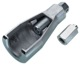 Puller, Ball joint/ Tie rod end 9997062 (1028790) - Volvo S60 (-2009), S80 (-2006), V70 P26, XC70 (2001-2007)