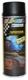 Paint Exhaust paint black Spraycan  (1028915) - universal