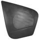 Speaker cover 9478839 (1029021) - Volvo S60 (-2009), V70 P26, XC70 (2001-2007)