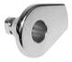 Tailgate lock 683226 (1029077) - Volvo P1800ES