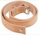 Luggage strap 670157 (1029083) - Volvo P1800