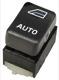 Switch, Window winder 9144425 (1029242) - Volvo 900, S90 V90 (-1998)