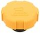 Verschlussdeckel, Kühlmittelbehälter 32021931 (1029455) - Saab 9-3 (2003-)