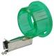 Lightbar Cigarette lighter 3515947 (1029751) - Volvo 700, 850, 900, S90 V90 (-1998)