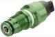 Pressure sensor, ABS 8994071 (1029755) - Saab 900 (-1993), 9000