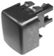 Innenverkleidung Armaturenbrett Schalter Blindkappe 30550921 (1029798) - Saab 9-3 (-2003), 9-5 (-2010), 900 (1994-)