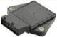 Ionization module 12787708 (1029807) - Saab 9-3 (2003-)