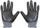 Gloves  (1029861) - universal