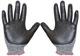 Gloves  (1029862) - universal