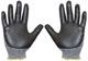 Gloves  (1029863) - universal