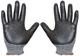Gloves  (1029864) - universal