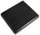Speaker cover 1323420 (1030141) - Volvo 200