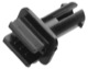Clip Bowden cable Heatingregulation Pin 3522623 (1030268) - Volvo 700, 900