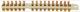 Sicherungshalter 3544178 (1030324) - Volvo 200