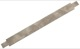Mount, Leafspring 89563 (1030398) - Volvo P445 P210