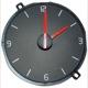 Timeclock 3523441 (1030470) - Volvo 700, 900