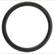 Seal, Oil filler cap 925063 (1030491) - Volvo C30, C70 (2006-), S60 (2011-2018), S60 XC (-2018), S80 (2007-), V40 (2013-), V40 XC, V60 (2011-2018), V60 XC (-18), V70 (2008-), XC60 (-2017), XC90 (-2014)