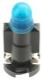 Bulb Heat control switch 30618412 (1030519) - Volvo S40 V40 (-2004)