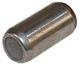 Guide pin 950586 (1030701) - Volvo 140, P1800, P1800ES