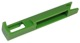 Clip, Body trim Rail Trim, Roof edge 9133187 (1030721) - Volvo 850, S70 V70 (-2000), V70 XC (-2000)