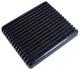 Speaker cover 1323419 (1030974) - Volvo 200