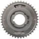 Chain gear, Balancer shaft Crankshaft 12642713 (1030991) - Saab 9-3 (2003-), 9-5 (2010-)