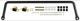 Heavy Duty Stabilisator Vorderachse  (1031012) - Volvo PV