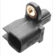 Sensor, Wheel speed Rear axle 30793635 (1031072) - Volvo C30, C70 (2006-), S40 V50 (2004-)