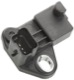 Sensor, Crankshaft pulse 30711104 (1031075) - Volvo C30, S40 (2004-), S80 (2007-), V50, V70 (2008-)