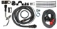 Electric engine heater Kit  (1031091) - Volvo 120 130 220, 140, 200, P1800, P1800ES, PV P210
