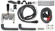 Electric engine heater Kit  (1031096) - Volvo 900, S90 V90 (-1998)